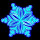 Детские теплые носки зимние оптом